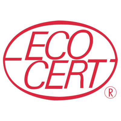 8210029 ecocert office india