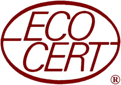 8210053 beijing ecocert certification center co ltd
