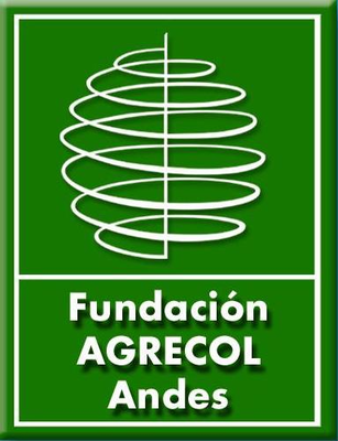 8210069 agrecol fundacion agrecol andes