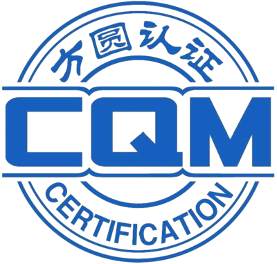 China Quality Mark Certification Group | Directory of Affiliates