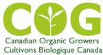 8210132 cog canadian organic growers inc