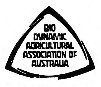 8210167 bdaaa biodynamic agricultural association of australia