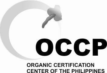 8210187 occp organic certification center of the philippines
