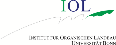 8210290 iol institute of organic agriculture university of bonn