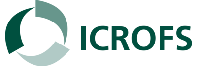 8210554 icrofs icrofs international centre for research in organic food systems