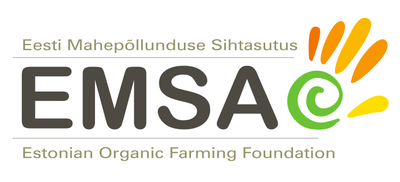 8210568 eoff estonian organic farming foundation