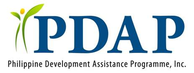 8210686 pdap partnership for development assistance in the philippines