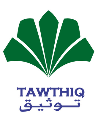 8210844 tawthiq the first agricultural co for registration inspection certification
