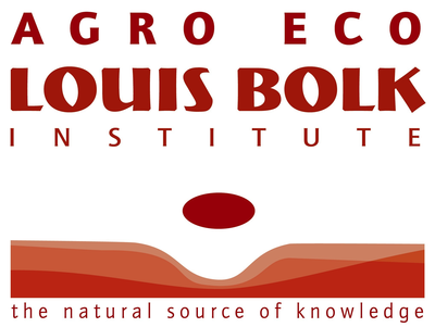 8210855 agro eco agro eco louis bolk institute