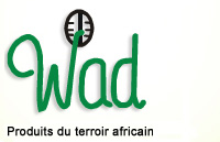 8210917 wad wad african foods limited