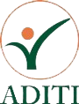 8211140 aditicert aditi organic certifications pvt ltd