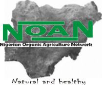 8211155 noan association of organic agriculture practitioners of nigeria formerly nigerian organic agriculture network