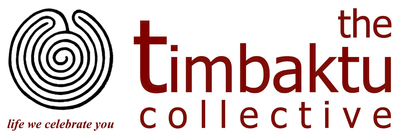 8211434 the timbaktu collective