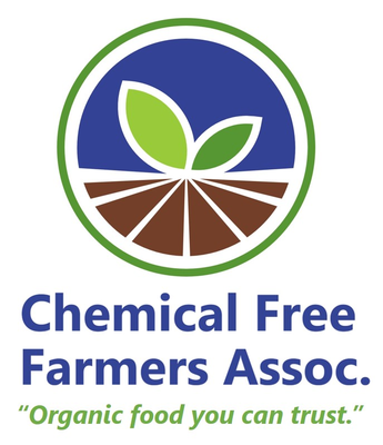 82219217 chemical free farmers