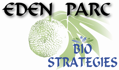 8230141 bios eden parc bio strategies