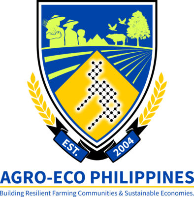 Agro eco phil logo