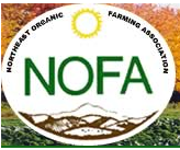Northeast Organic Farming Association Interstate Council Directory Of Affiliates