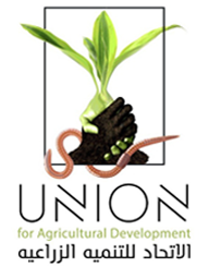 Logo for union