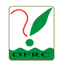 8210060 ofrc nanjing global organic food research and consulting center