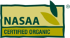 8210168 nasaa national association for sustainable agriculture australia