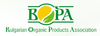 8210193 bopa bulgarian organic products association