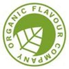8210232 ofc organic flavour company b v industrial division