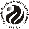 8210247 ofai organic farming association of india