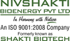 8210311 nivshakti bioenergy pvt ltd nivshakti bioenergy pvt ltd