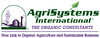 8210404 asi consulting llc agrisystems international
