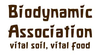 8210410 bdaa biodynamic agricultural association