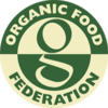 8210412 off organic food federation