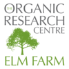 8210416 orc progressive farming trust ltd trading as the organic research centre