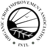 8210432 ocia international inc organic crop improvement association international inc
