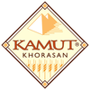 8210441 kamut international