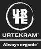 8210543 urtekram international a s