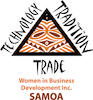 8210683 wibdi women in business development inc