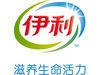 8210787 inner mongolia yili industrial group co ltd