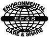 8210853 ec s environmental care share inc