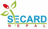 8210876 secard nepal society for environment conservation and agricultural research and development