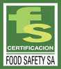 8211009 food safety s a