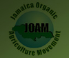 8211183 joam jamaica organic agriculture movement limited