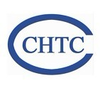 8211200 chtc beijing continental hengtong certification co ltd