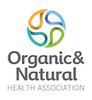 8211424 organic and natural health association