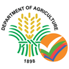 8211532 bafs bureau of agriculture and fisheries standards