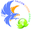 8211659 fcl falcon citizen league