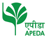 822050 apeda agricultural processed food products export development authority india