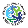 822086 wfto world fair trade organization