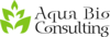 82219195 aquabioconsulting