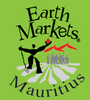 82219197 earthmarkets