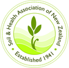 Soil and health association seal fa